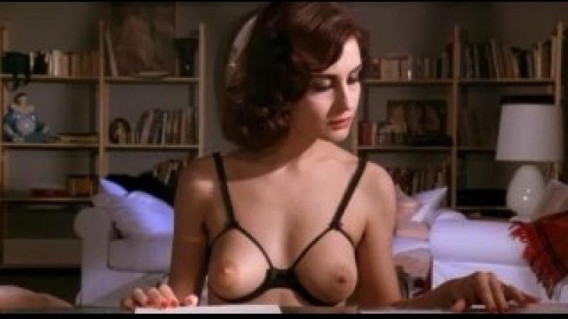 Все леди делают это / Cosi fan tutte ; ( секс,эротика,порно, минет,анальное,лесби,куни,шлюха )