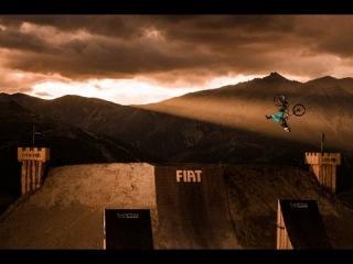 FIAT NINE KNIGHTS MTB 2013 | FULL HIGHLIGHT CLIP