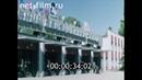 2002г Саратовский авиационный завод