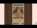 Игра Магия книги: приключения - прохождение. Ссылка на игру под видео
