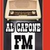 Al Capone FM/ 1920-1940/ jazz, swing, dixieland