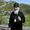 Проповедь Патриарха