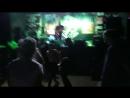 Выступление группы Туманния на Рок-Фестивале Горячая Осень 2018