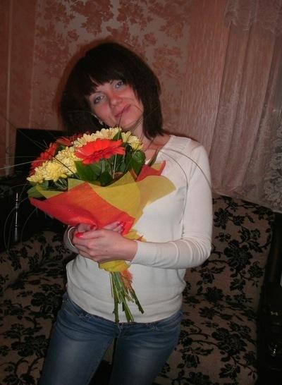Ольга Мордвинкина, 20 сентября 1984, Нижний Новгород, id152440058