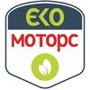 EcoMotors - электромобили