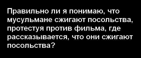 http://cs323528.userapi.com/v323528093/145e/bG0apGXQmvA.jpg