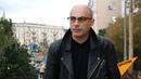 Армен Гаспарян Наблюдение. О реакции на трагедию с самолетом Ил-20 в Сирии