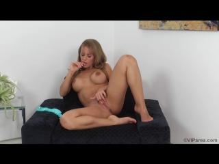 Nicole Aniston solo masturbation. Великолепная красотка телебонькает свою прекрасную пилотку. sexy girl erotica pretty nice puss