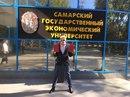 Акылбек Бисикенов фото #31