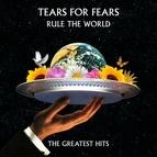 Tears for Fears альбом Rule The World: The Greatest Hits