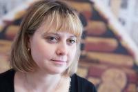 Анна Пятнова, 20 июня , Устюжна, id181116651