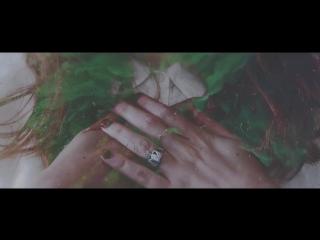 Nora En Pure - Tears In Your Eyes (Official Music Video) ( https://vk.com/music_gifart)