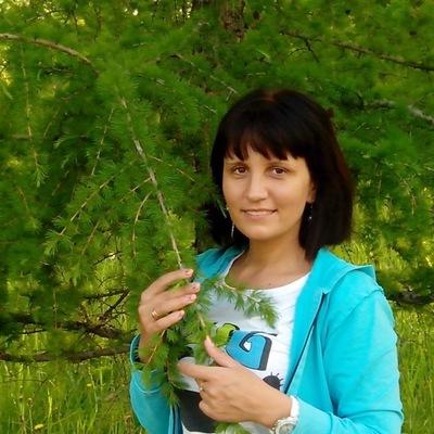 Наталья Бедило, 31 октября , Новодвинск, id43927167