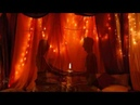 THE BEST RELAXING MUSIC ARABIC HEALING TANTRIC SENSUAL STRESS RELIEF MUSIC