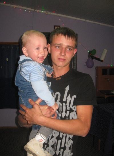 Александр Порубов, 24 февраля , Киев, id68559815