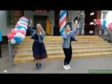 Евгения Литинская и Анна Волкова - Самая лучшая