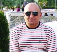 Azat Ajoyan, 5 мая 1990, Санкт-Петербург, id183991331