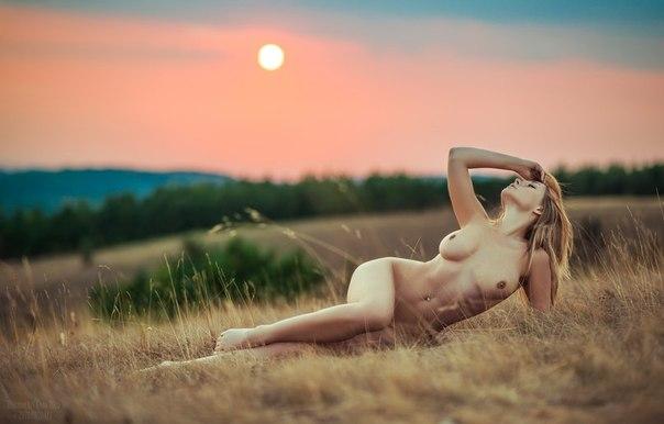 video-erotika-ekaterina-strizhenova