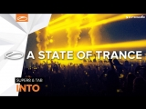 Super8 Tab - Into (Extended Mix)