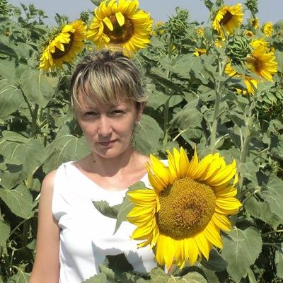 Лилия Сабирова, 4 августа 1977, Уфа, id214656632