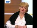 Meghan Markle's Half Sister Samantha Markle Apologizes on TV Amid Family Feud