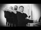 Несчастный случай - Плохой танцор (2018)