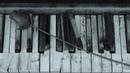 Memories 90's Old School Hip Hop Beat Boom Bap Rap Instrumental Sad Piano - Prod. By Ben Maker