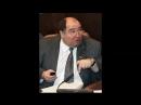 Борис ШПИГЕЛЬ ГОСУДАРСТВЕННЫЙ ПРЕСТУПНИК отец статьи 282 апартеида геноцида славян под Путиным в интересах Израиля США