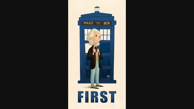 |K|л|@|c|c|и|ч|e|c|K|и|й|_|Д|0|k|T|0|p|_|K|T|0|(субтитры)_(первый доктор)_2-3-й_сезон_76_88_серии(фантастика, сериал 1963–1989)