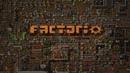 Factorio s01e05 Захват территории и поезда автоматика