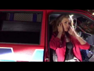 Dramma - Твои губы кокаин (feat Max Evian)