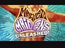 Девки с мачете на свободе! / Machete Maidens Unleashed! 2010 dir. Mark Hartley
