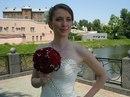 Ирина Дорошенко фото #18