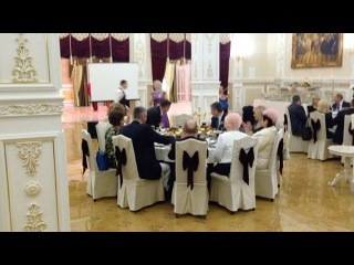 yulia_myntian video