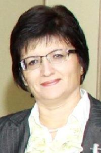 Ольга Иванкина, 11 сентября 1995, Запорожье, id28606245