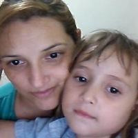 Nylda Martins, 16 сентября 1996, Волгодонск, id216960703