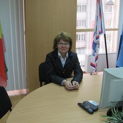 Амина Колчерина, 14 сентября , Самара, id217775208