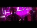 COEFF -Poignée de Punchlines pour Give me 5 Prod. (Animation)