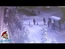 PIZDA [Sparta Video]