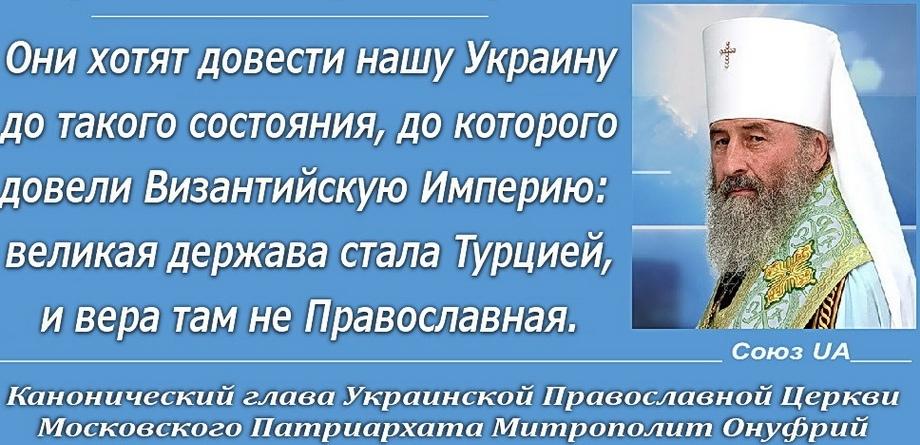 https://pp.userapi.com/c847121/v847121418/14d6ed/4x-JDl8agFc.jpg