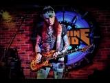 Сергей Маврин - Концерт в рок-клубе Machine Head (Саратов 19.04.2017 ) (Полная версия)
