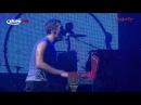 COLDPLAY • Live Rock In Rio, 2012 • Completo HD