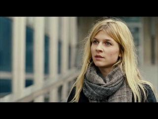 Последняя любовь мистера Моргана (Mr. Morgan's Last Love, Германия-Бельгия-США-Франция, 2013) - Дублированный трейлер HD