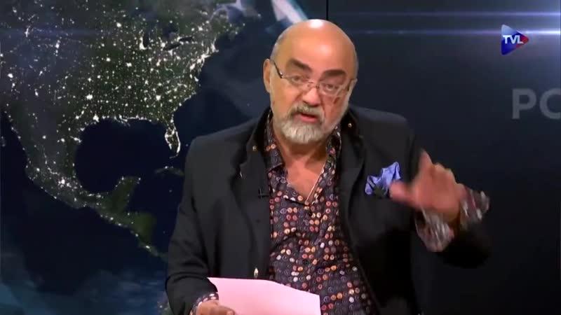 Pierre Jovanovic : Le gouvernement italien prêt à sacrifier les banquiers plutôt que sa population !