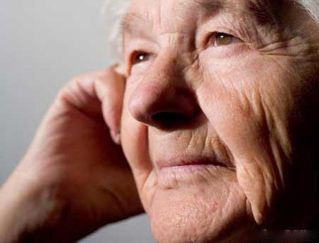 Общее старение может быть улучшено с использованием системных ферментов.