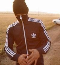 Владислав Харламов, 10 октября 1993, Ровно, id42921396