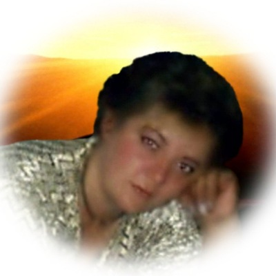 Анна Варламова