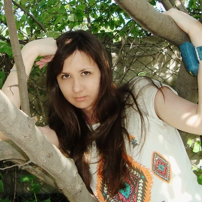 Марина Писаренко, 15 января , Светлоград, id46035940