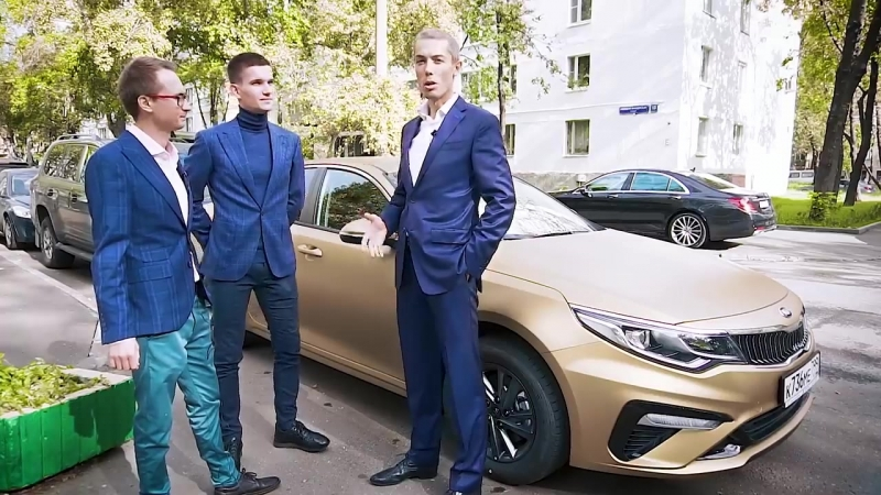 Бизнес на аренде авто- Инвестиции в автомобили - Как реально работает - Секреты управляющей компании