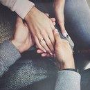 — Я хочу, чтобы полностью знал меня только один человек,